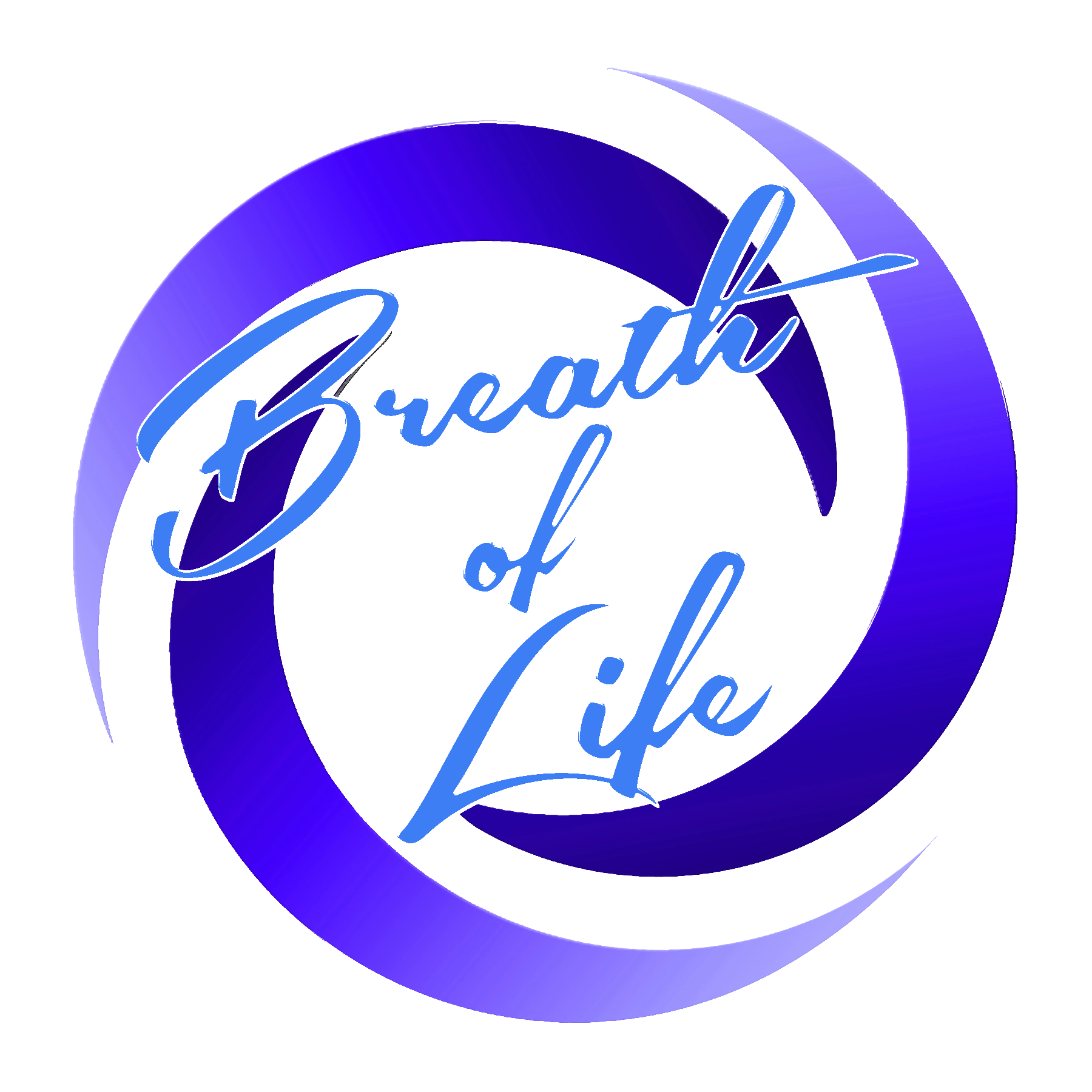 Breath of Life International